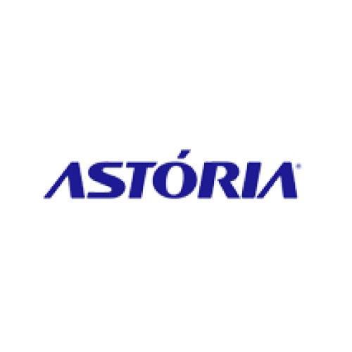 Astória